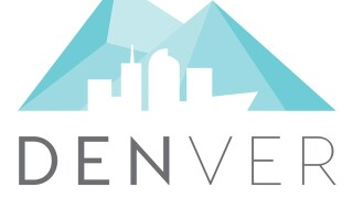 6th annual Denver Startup Week kicks off Monday; hundreds of events planned