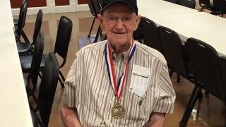Former Robben Florist and Garden Center business owner dies at 90