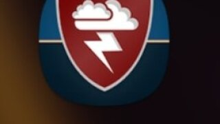 Storm Shield.jpg