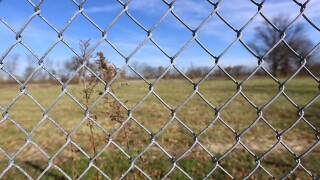 Our Forgotten Neighborhoods: English Woods