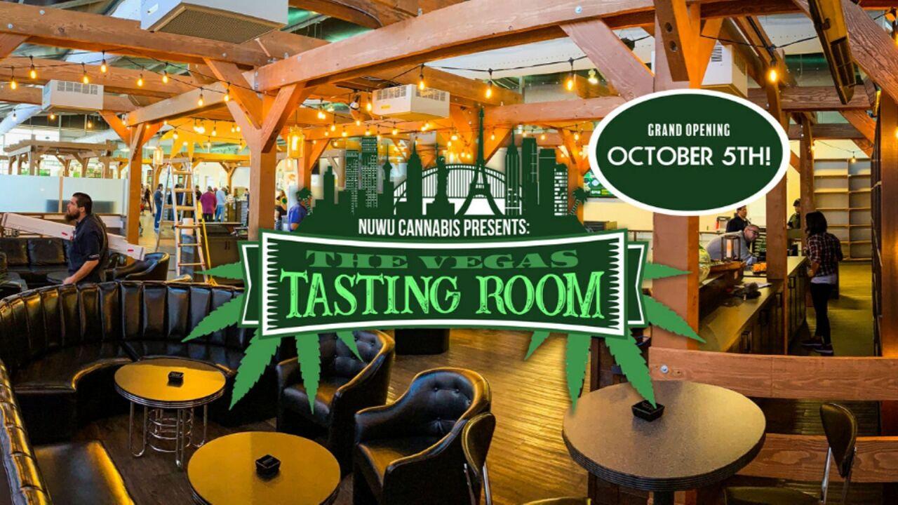 NuWu Cannabis tasting room.jpg