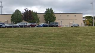 North Royalton Middle School
