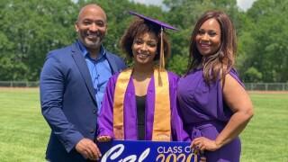 Jessica-Ann-Tyson-far-right-daughter-and-husband-high-school-graduation.jpg