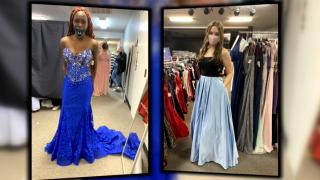 """Love the Dress"" celebrates 11th annual event"