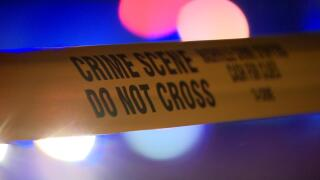 crime scene tape metro artsy.jpg