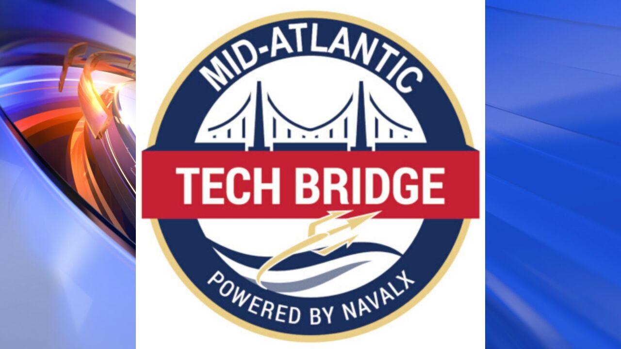 Mid-Atlantic Tech Bridge