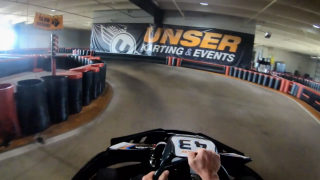 unser karting and events.png