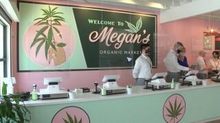 megan's organic market SLO
