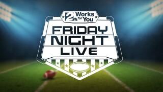FNL - Friday Night Live