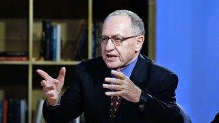 wptv-alan-dershowitz-.jpg