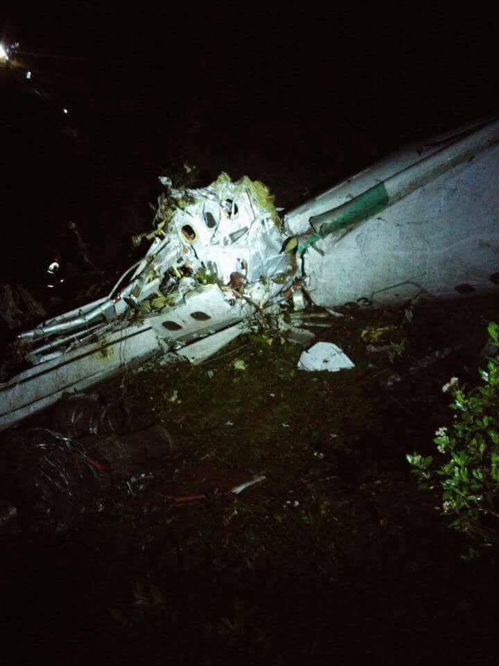 photos colombia plane crash jet ran out of fuel pilot said photos colombia plane crash jet ran