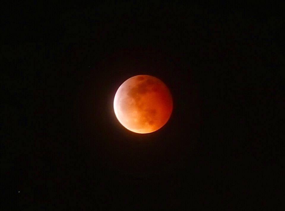 super wolf blood moon 4
