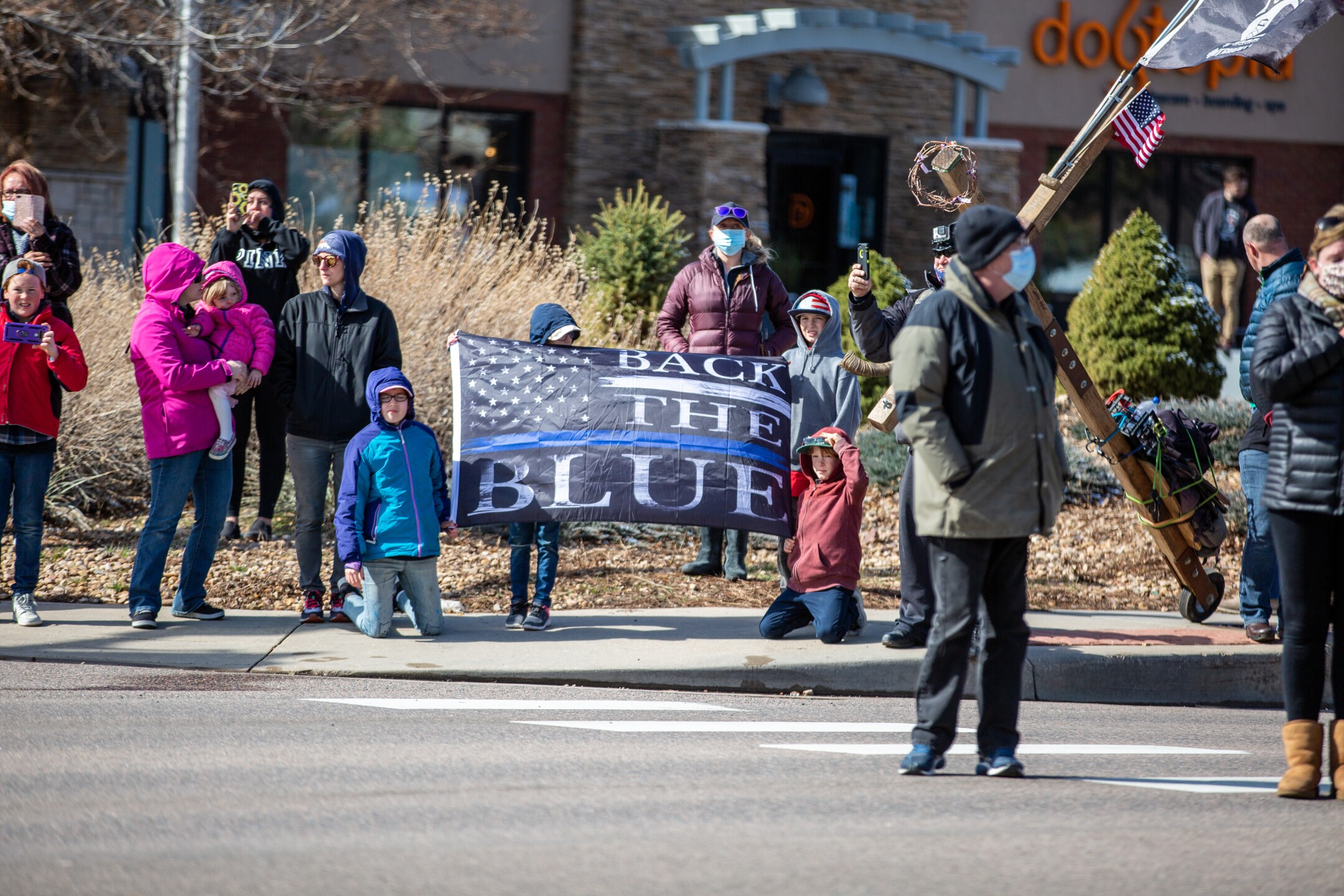officer eric talley procession_sarah moore_25.jpg