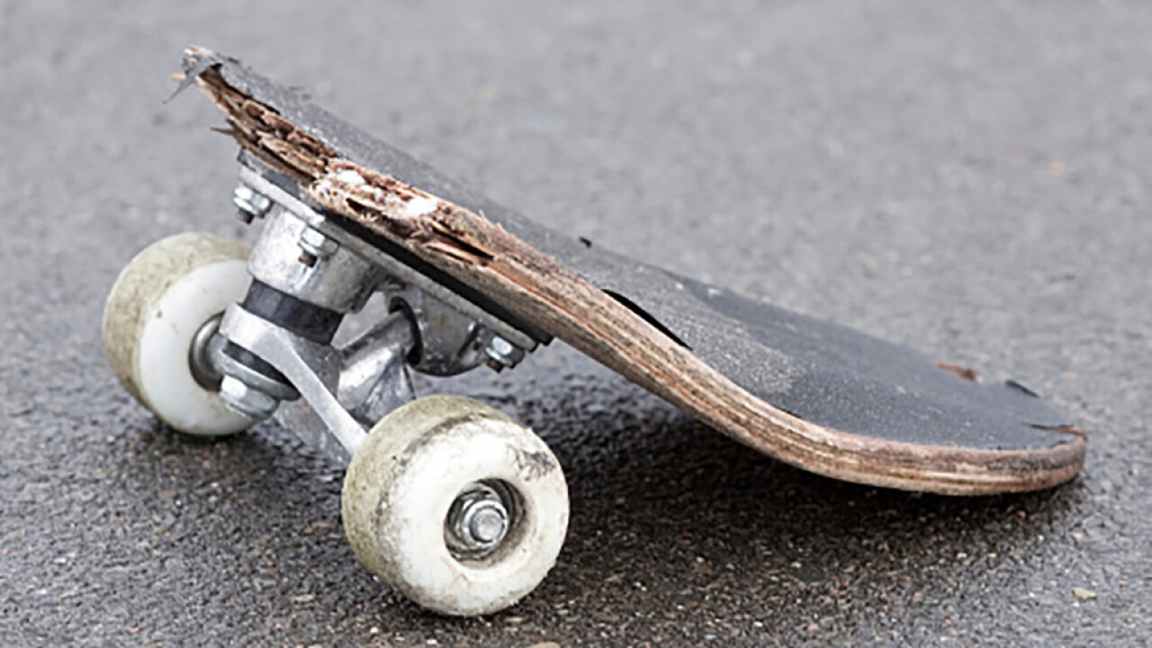 Skateboard_Accident.jpg