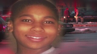 CLE to pay $6M settlement in Tamir Rice case