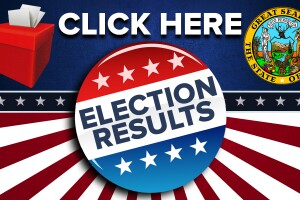 Treasure Valley Election Results