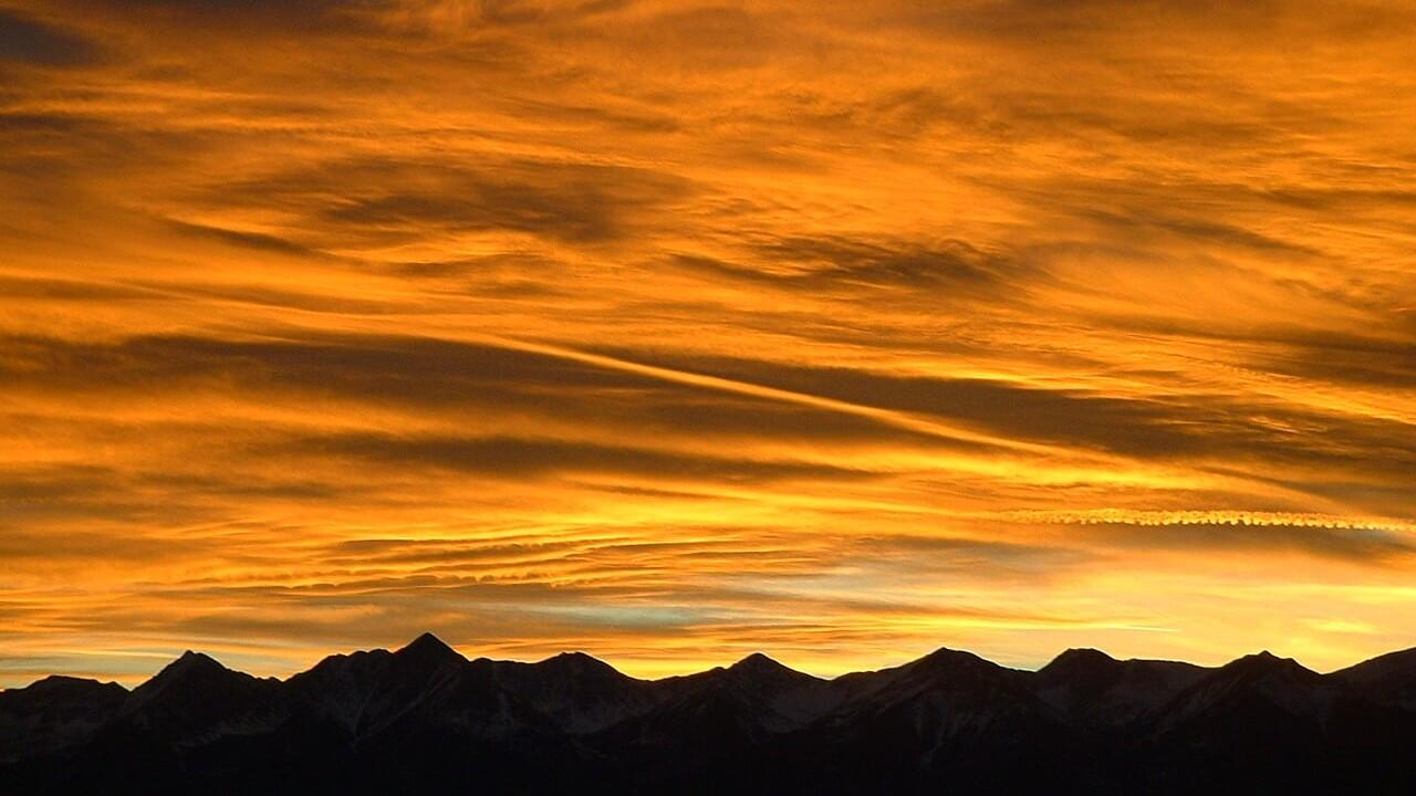 Joe Schanzer Sangre Sunset.jpg
