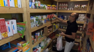 food-pantry-The-Harbor-Church-in-Westchase.png