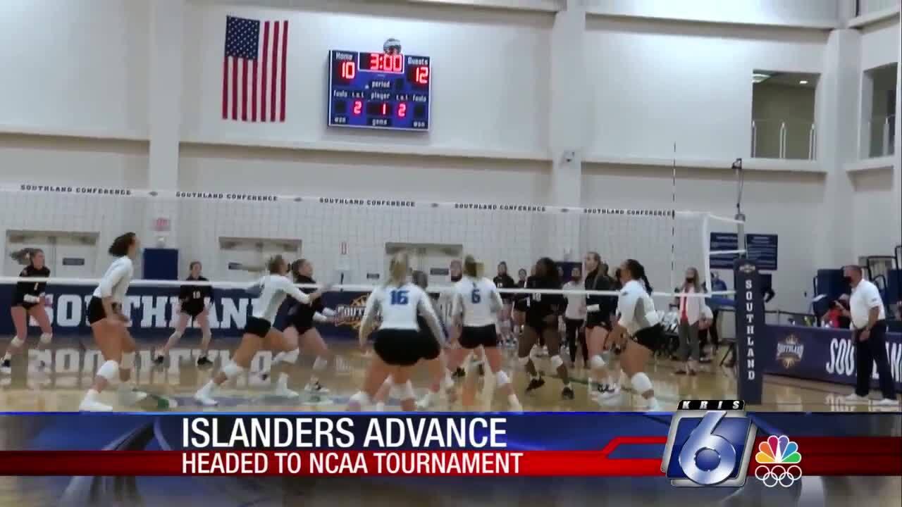 Islander volleyball.jpg