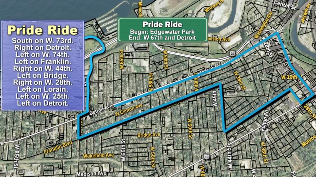 Pride Ride map.png