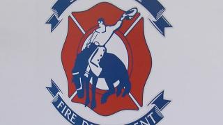 Scottdale Fire Departm