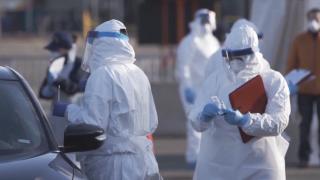 covid19-testing-test-kits-coronavirus-medical-supplies.png