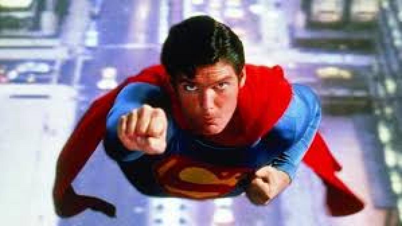 superman christopher flying.jpeg