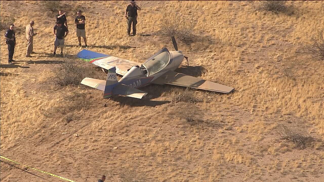 Plane down at Mesa Gateway.jpg