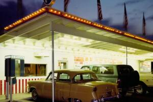 Pat's Chili Dogs still a Tucson tradition