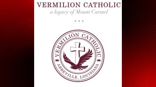 vermilioncatholicmountcarmel_redbackground.jpg