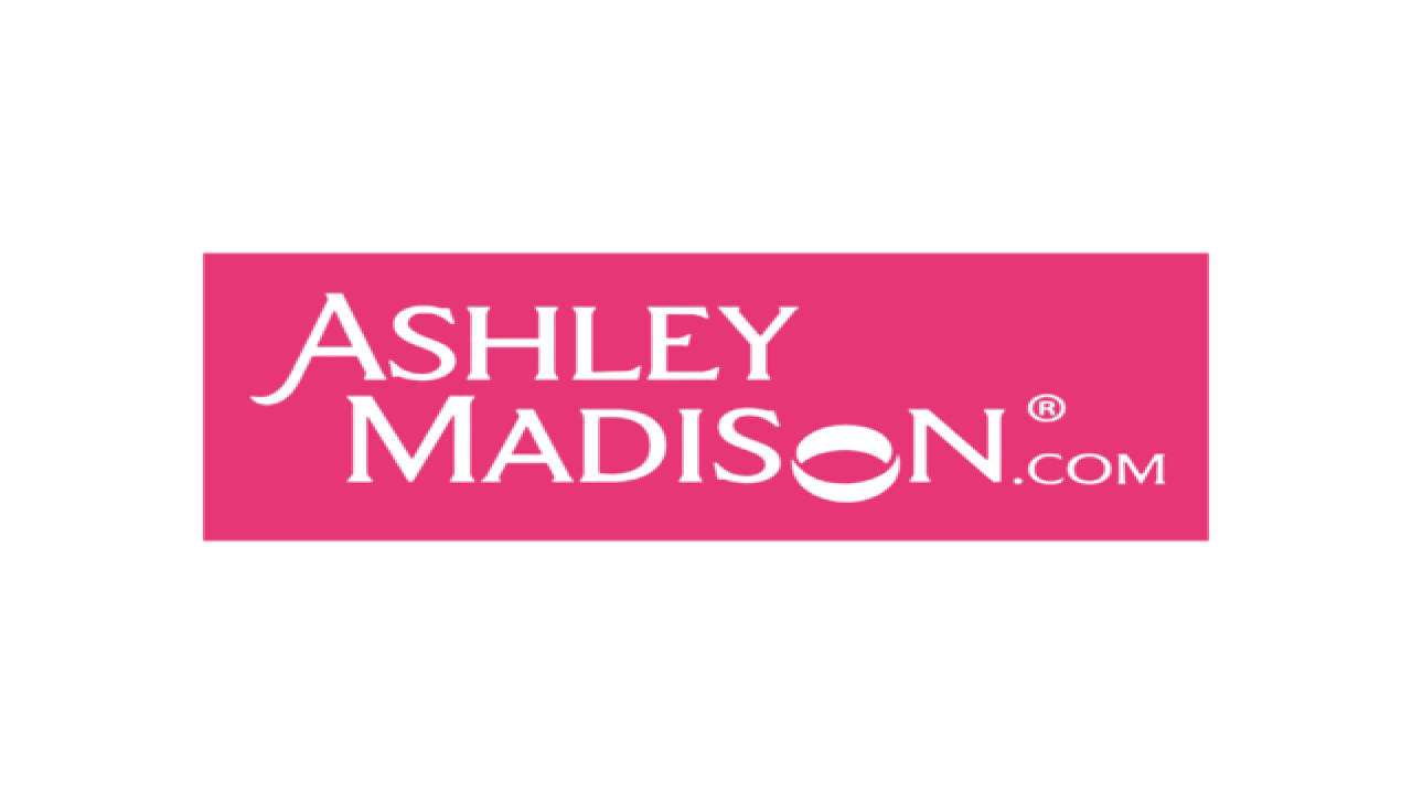 Ashley Madison under FTC investigation, apologizes for last year's hack