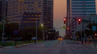 sunrise donwtown.jpg