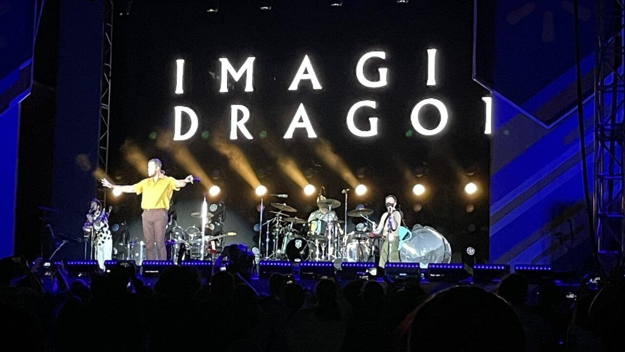 imagine dragons 3.jpeg