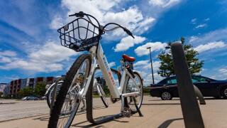 STOCK RideKC Ride KC bike 1