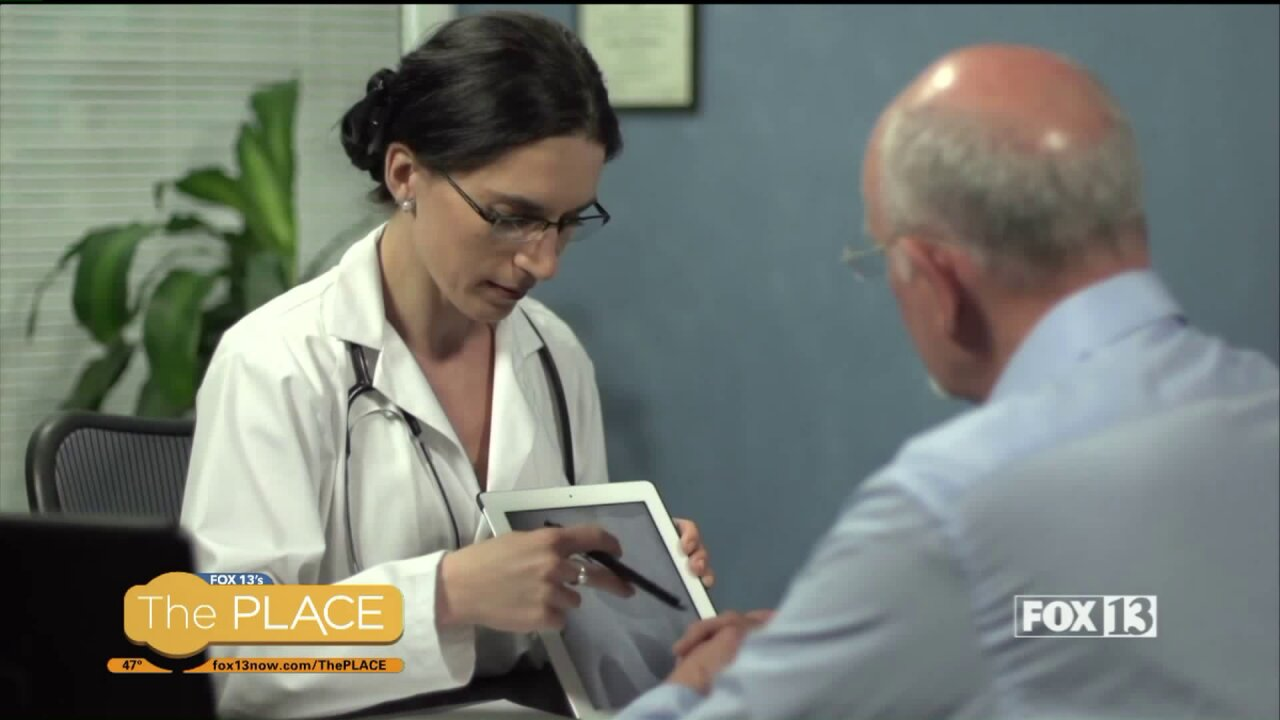 Healthcare providers are setting a new patient expectation for painmanagement