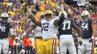 Tyler Shelvin LSU Football.jpg