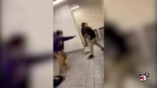 Westgate High School bathroom incident.jpg