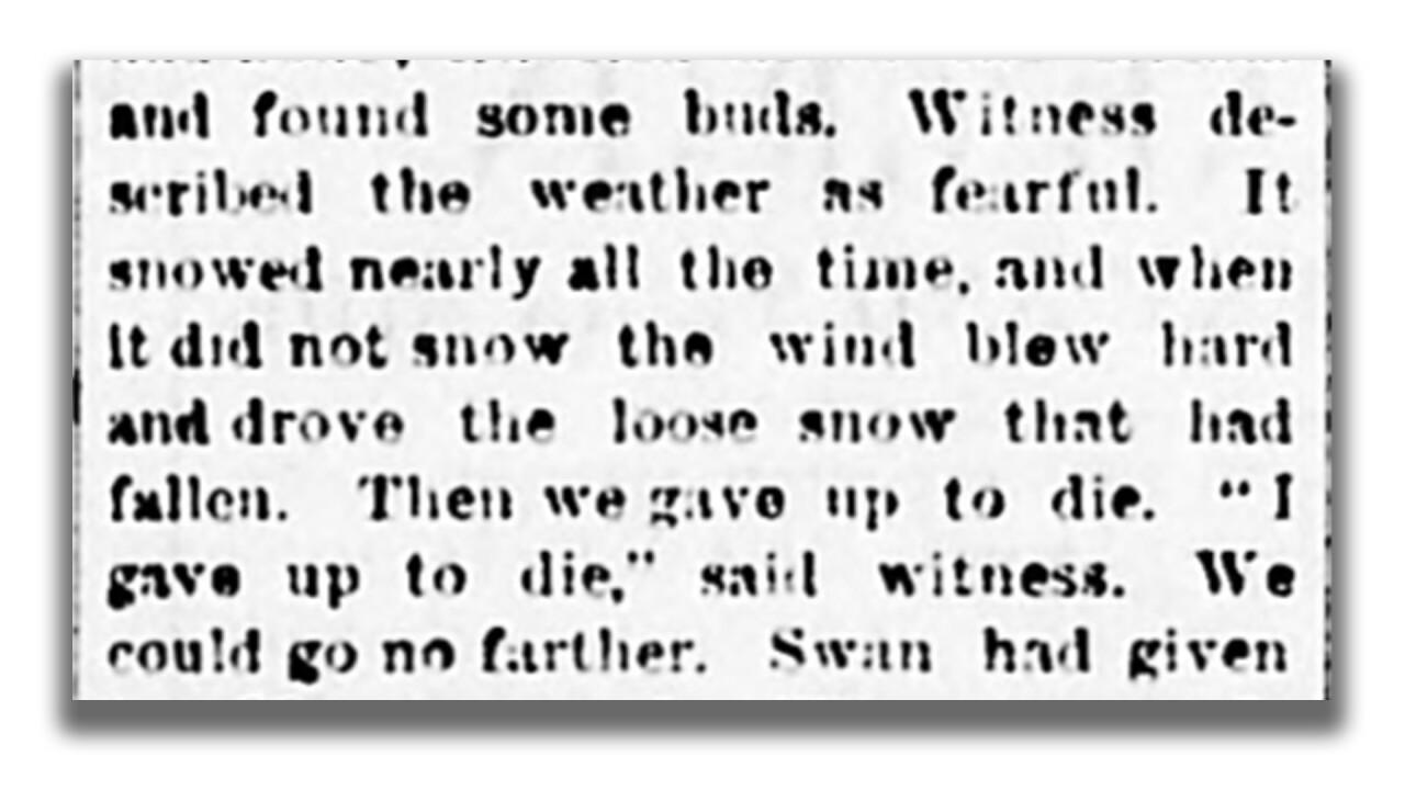 Alferd Packer_Gave up to die in mtns_Lake City Mining Register_1883-04-13.png