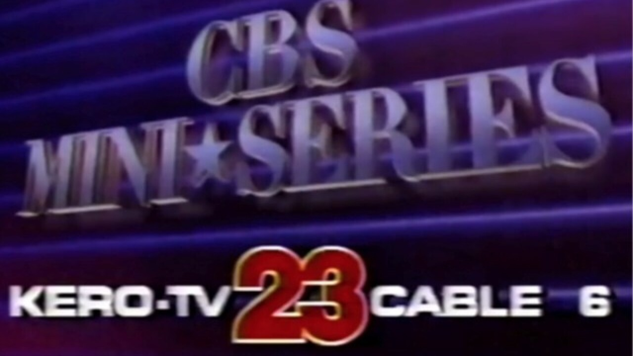 23ABC Celebrates 65-years, 'Made in Kern County'