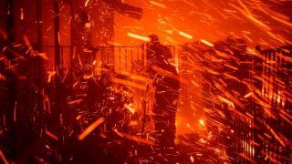 calif-wildfires-ap-jt-191011_hpMain_4x3_992.jpg