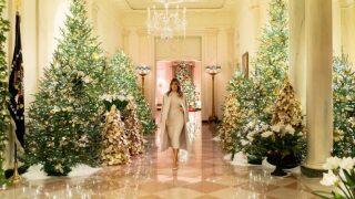 white-hosue-christmas.jpg