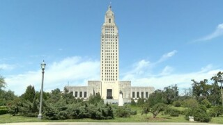 Louisiana bill aims to end 'pay secrecy,' gender pay gap