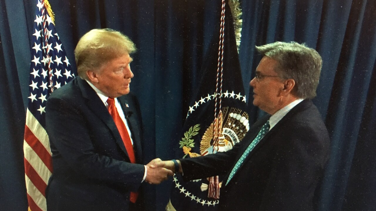 Jon S and Trump.JPG