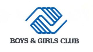 boys-and-girls-club-logo3.jpg