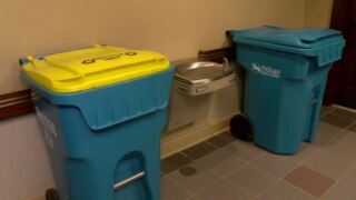 Trash and recycle changes coming to St. Martin Parish