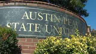 APSU Students Alerted Of Gunman On Campus
