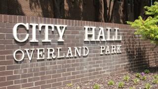 Stock_Overland Park City Hall_3.JPG