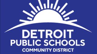 detroit public schools.png
