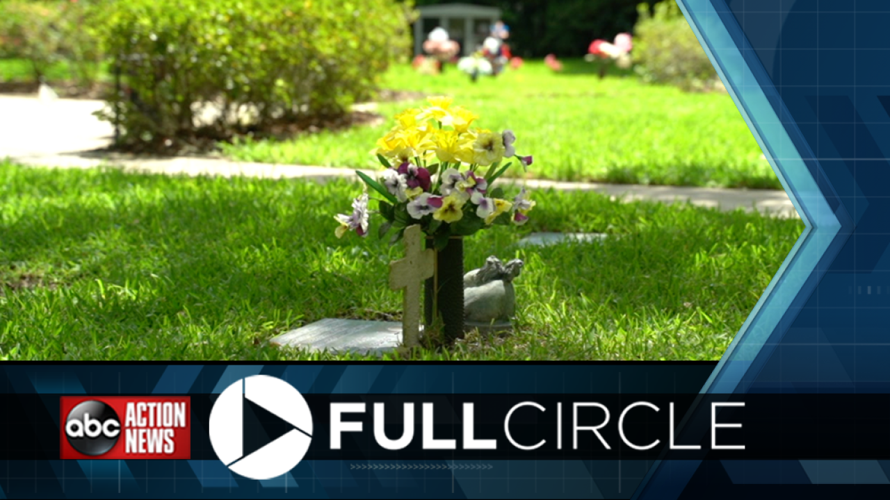 full-circle-funeral-memorial-cremate-cremation-memorial-service.png