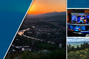 MONTANA THIS MORNING ON KPAX